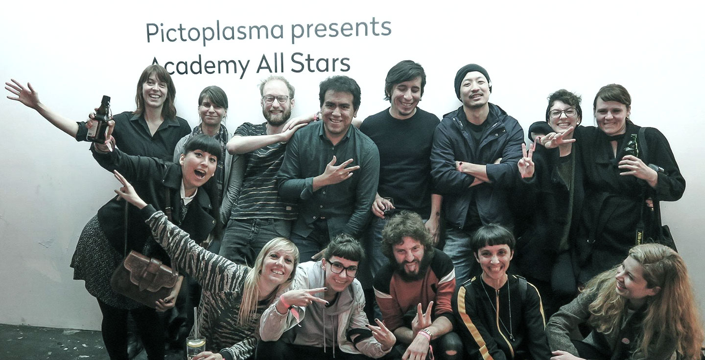 all_stars_large