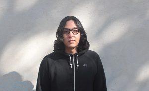 alumni_2015_CarlosCano