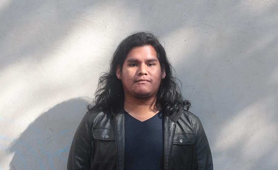 alumni_2015_NathanielLeonardoRuedaCadillo