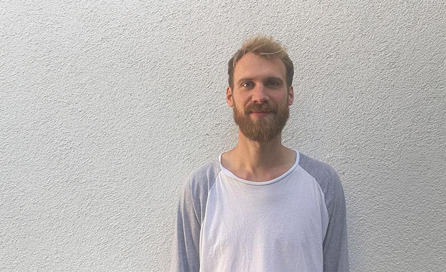 Anders Melgaard