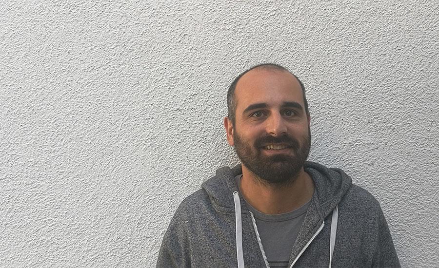 Fausto Montanari