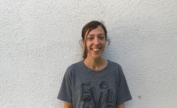 Maria Mónica