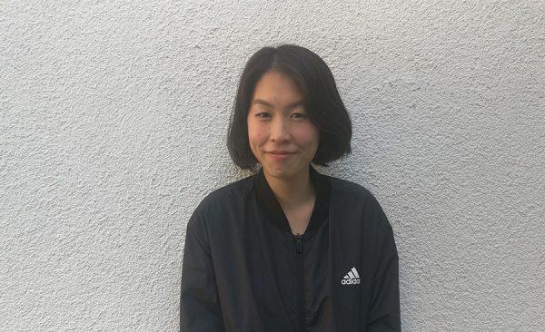 Sohyeon Nam