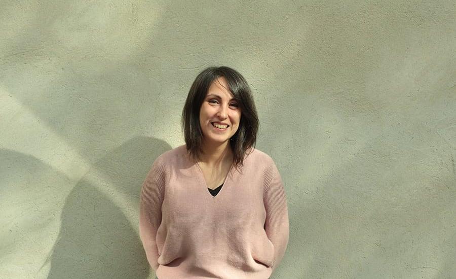 Nadia Cardoso
