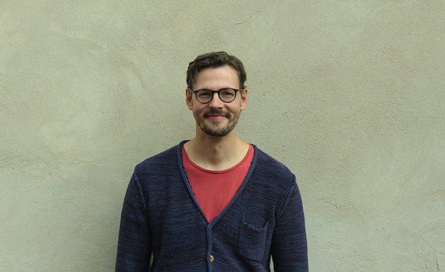 Timo Langhorst