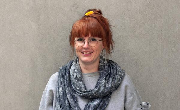 Eva Münnich