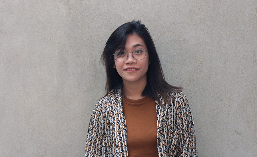Lanyca Leng