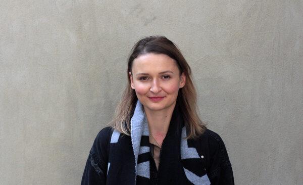 Lucie Jančová