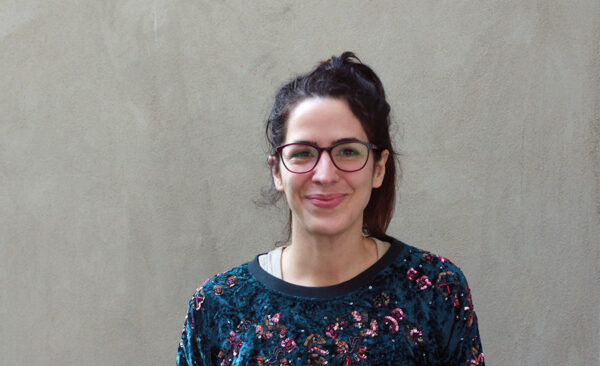 Ximena Gonzalez Alfonso