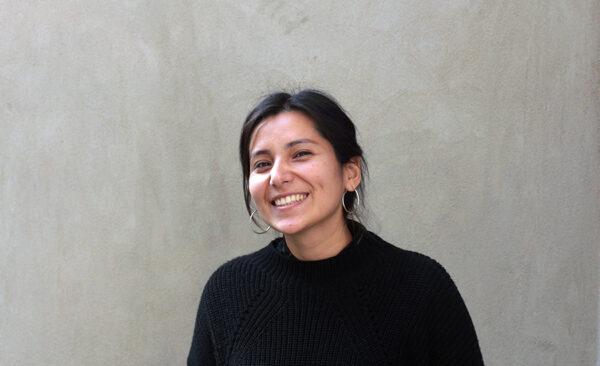 Paulina Ahumada