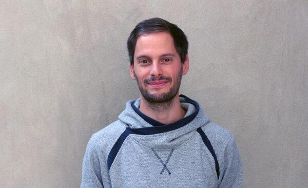 Ulrich Jakob