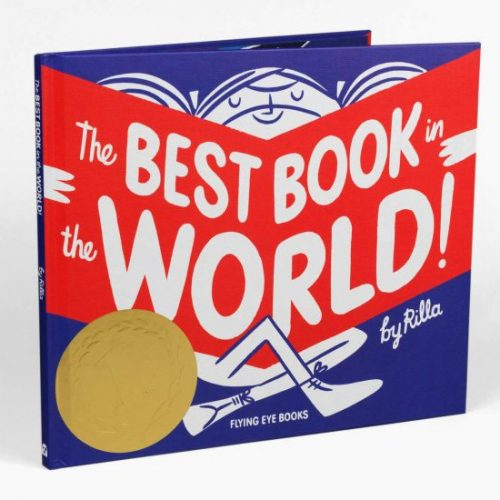 best-book-in-the-world