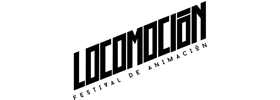 logo_locomotion
