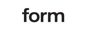 logo_new_form