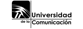 logo_universidad_comunicacion