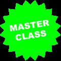 Master Class 2016