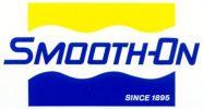 smooth on logo