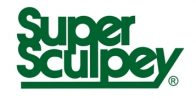 super_sculpey logo