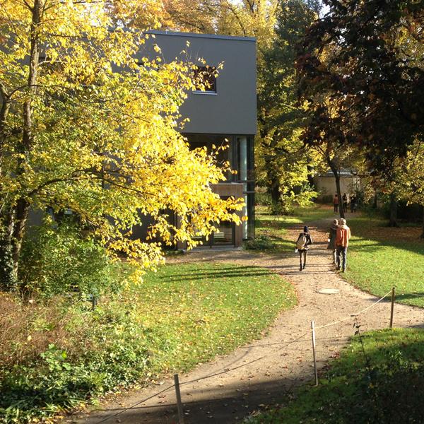 visit_campus